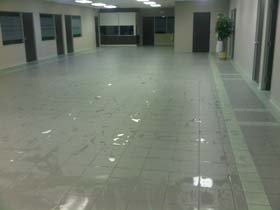 commercial tile cleaning company Mississauga Ontario Canada