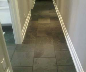 tile cleaning Mississauga, Burlington and Oakville Ontario