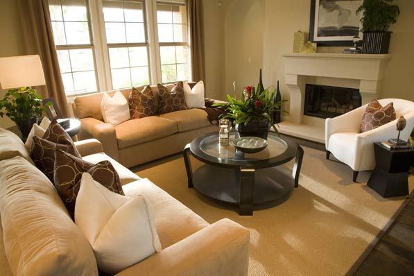 upholstery cleaning in Mississauga, Oakville, Burlington,Hamilton, Waterdown Ontario